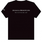 Animalia-Pre-Vis-Shirt_BACK-SIDE_BLACK