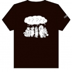 Animalia-Pre-Vis-Shirt_CARTOON_FRONT-SIDE