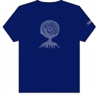 Animalia-Pre-Vis-Shirt_CORE_FRONT-SIDE_BLUE