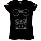 Animalia-Pre-Vis-Shirt_Mousemobile-Line_Girls-FRONT-SIDE