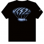 Animalia-Pre-Vis-Shirt_Zeppelin_FRONT-SIDE