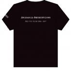Animalia-Pre-Vis-Shirt_BACK-SIDE_BLACK