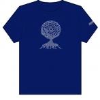 Animalia-Pre-Vis-Shirt_CORE_FRONT-SIDE_BLUE