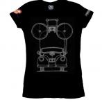 Animalia-Pre-Vis-Shirt_Mousemobile-Line_Girls-FRONT-SIDE