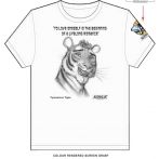 Animalia-Pre-Vis-Shirt_Tyrannicus_FRONT-SIDE_04A