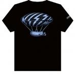 Animalia-Pre-Vis-Shirt_Zeppelin_FRONT-SIDE