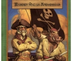 040_Treasure-Island-Book_COVER-IMAGE_v002