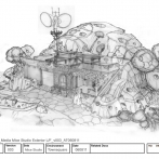 014_Media-Mice-Studio_template_03