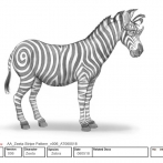 015_Zeeta-stripe-pattern-v006