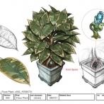 035_Ficus-Plant_v003