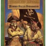 040_Treasure-Island-Book_COVER-IMAGE_v002