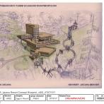 043_Iguana-Resort-Concept_BLUEPRINT_v002