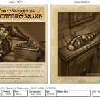 046_History-of-Fluttervision_Book-Page-Spread