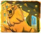 001_Lion-Statue