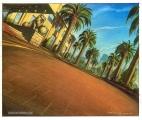 002_Barina-Drive