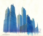 010_City-LD-UL