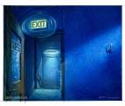5-Exit