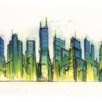1-City-LD-UL