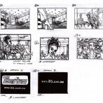 002_StoryBoard_2