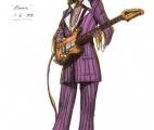 022_Bass