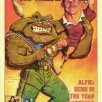 002_Alfi-&-Toad-Warrior