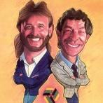 003_Richard-&-Bernard_Clemenger-Duo
