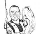 020_Fishing-Guy