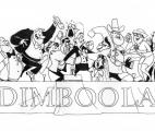 006_Dimboola