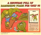 007_Toad-Warriors-Show-Bag-Ad