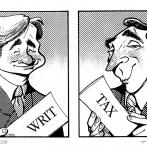 002_Law-&-Tax-Man