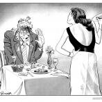 004_Dinner-Conversation