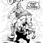 005_Broncos_-Fury-in-the-Flames_Cover