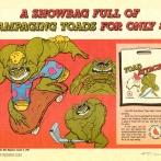 007_Toad-Warriors-Show-Bag-Ad