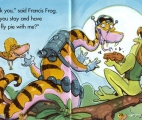 004_Fabio,-Sammy,-&-Space-Snake