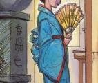 009_Kimono-Girl