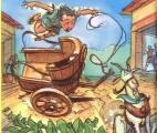 013_Chariot-Race-Crash