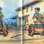 012_Chariot-Race-spread-1