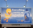 009_Fluffy-Billboard