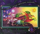 010_Warana-Twilight-Parade-Poster