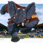002_Brewster-Rugby