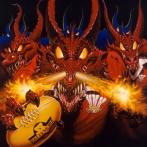 004_Dragons