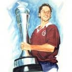 016B_Origin-Trophy