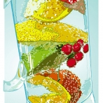 022_A3-Novatel-Fruit-Glass