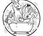 007_Lianna's-Dog-Wash