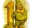 013_Gnome-1