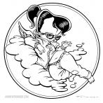 001_Cupid