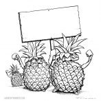 006_Free-the-Pineapple