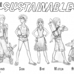 023_Sustainables-Group-Pose_01