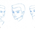 018_Fanton-expressions_01