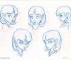 033_Zantha-expressions_02
